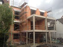 Besondere Immobilie in Friedberg  - Friedberg