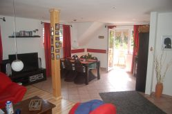 Wohnung in Gummersbach  - Lobscheid