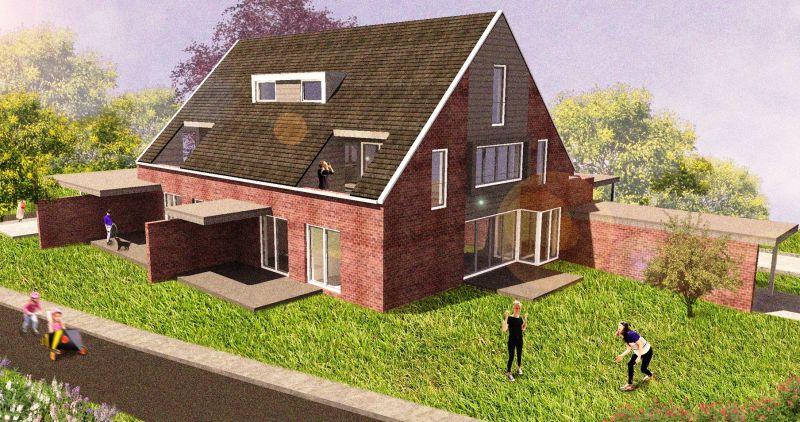wohnung kaufen m nster nienberge eigentumswohnung m nster nienberge. Black Bedroom Furniture Sets. Home Design Ideas