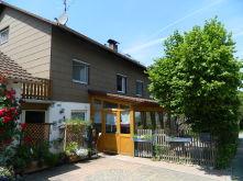 Zweifamilienhaus in Weihmichl  - Unterneuhausen