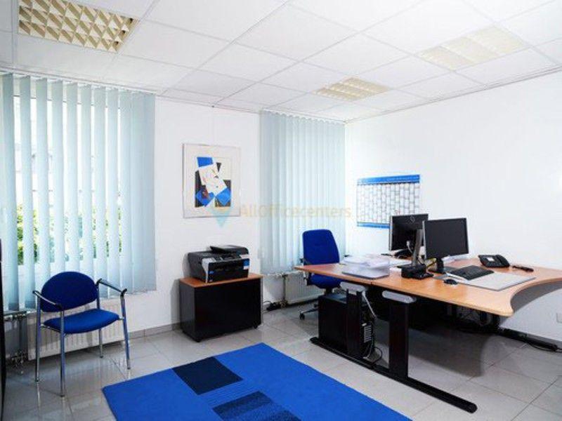 Kleine Büros zu günstigen Preisen  provisionsfrei!