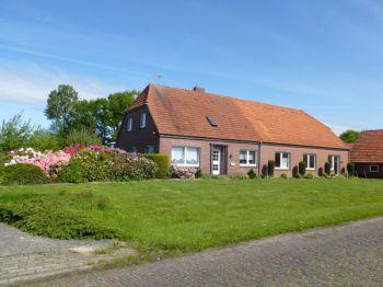 Sonstiges Haus in Westerstede  - Eggeloge