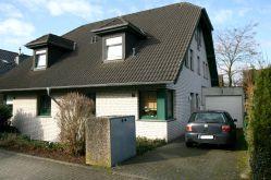 Maisonette in Erkelenz  - Erkelenz
