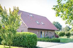 Einfamilienhaus in Lintig  - Lintig