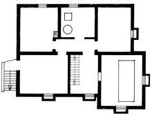 Einfamilienhaus in Unterstadion  - Unterstadion