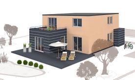 Zweifamilienhaus in Weilerswist  - Weilerswist