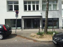 Sonstiges Büro-/Praxisobjekt in Hamburg  - Billstedt