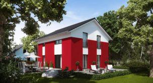 Einfamilienhaus in Gammelsdorf  - Berghof