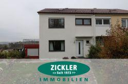 Doppelhaushälfte in Reutlingen  - Sickenhausen