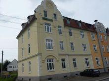 Etagenwohnung in Großschönau