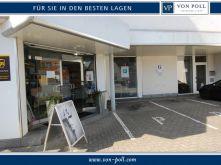 Ladenlokal in Schifferstadt