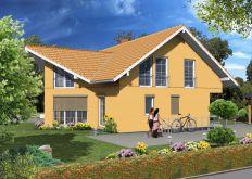 Wohngrundstück in Freital  - Freital