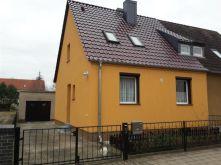 Einfamilienhaus in Jüterbog  - Jüterbog