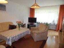 Etagenwohnung in Nordhorn  - Nordhorn