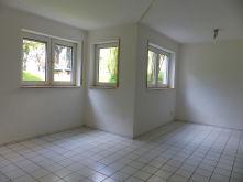 Wohnung in Pforzheim  - Südoststadt
