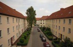Wohnung in Magdeburg  - Leipziger Str.