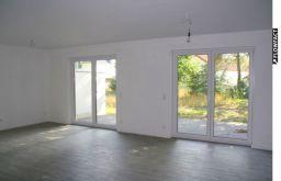 Doppelhaushälfte in Hambühren  - Hambühren II