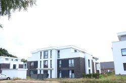 Wohnung in Lüneburg  - Rettmer