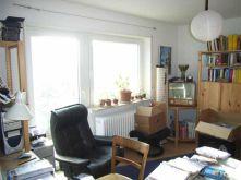 Etagenwohnung in Neckargemünd  - Dilsberg