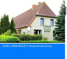 Einfamilienhaus in Wolde  - Marienhof