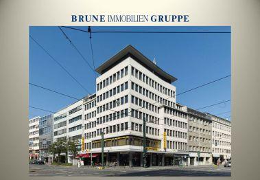 Apartment in Düsseldorf  - Stadtmitte