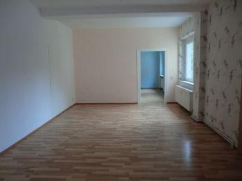 Wohnung in Mücheln