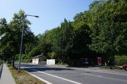 Wohngrundstück in Dresden  - Löbtau-Süd