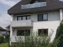 Zweifamilienhaus in Homberg  - Homberg