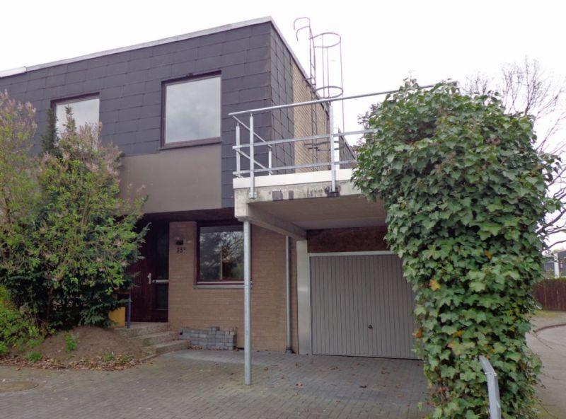 Haus In Hannover Kaufen haus hannover sabo architekten