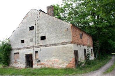 Freizeitgrundstück in Rathenow  - Böhne