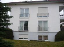 Apartment in Ober-Ramstadt  - Ober-Ramstadt