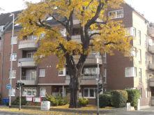 Etagenwohnung in Mönchengladbach  - Rheydt