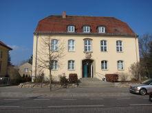 Dachgeschosswohnung in Treuenbrietzen  - Treuenbrietzen