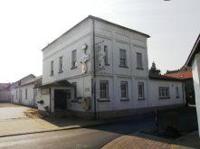 Mehrfamilienhaus in Kreuzau  - Stockheim