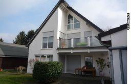 Zweifamilienhaus in Köln  - Höhenhaus