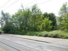 Wohngrundstück in Berlin  - Köpenick