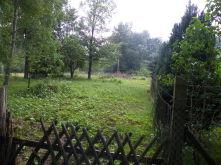 Freizeitgrundstück in Wusterwitz