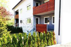 Wohnung in Langensendelbach  - Langensendelbach