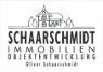 SCHAARSCHMIDT IMMOBILIEN, Oliver Schaarschmidt GmbH