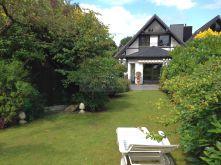 Einfamilienhaus in Osterholz-Scharmbeck  - Innenstadt