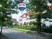 Maisonette in Oranienburg  - Oranienburg