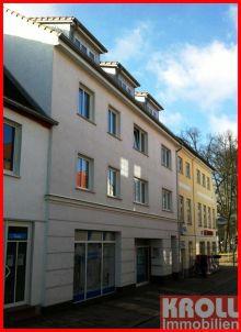 Ladenlokal in Ratzeburg  - Ratzeburg