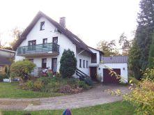 Zweifamilienhaus in Wedemark  - Bissendorf