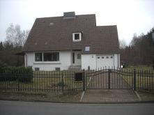 Wohnhaus mit Gewerbe in Ratzeburg  - Ratzeburg