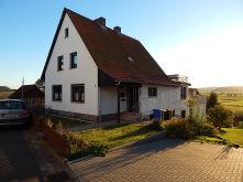 Einfamilienhaus in Friedland  - Stockhausen