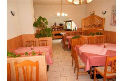 Mehrfamilienhaus in Wehr  - Wehr