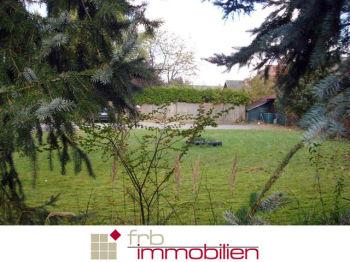 Wohngrundstück in Brietlingen  - Moorburg