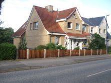 Reihenendhaus in Eckernförde