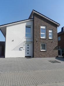Einfamilienhaus in Erkelenz  - Erkelenz