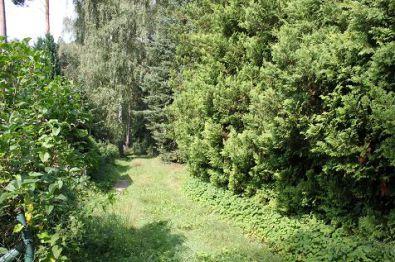 Sonstiges Grundstück in Wandlitz  - Stolzenhagen